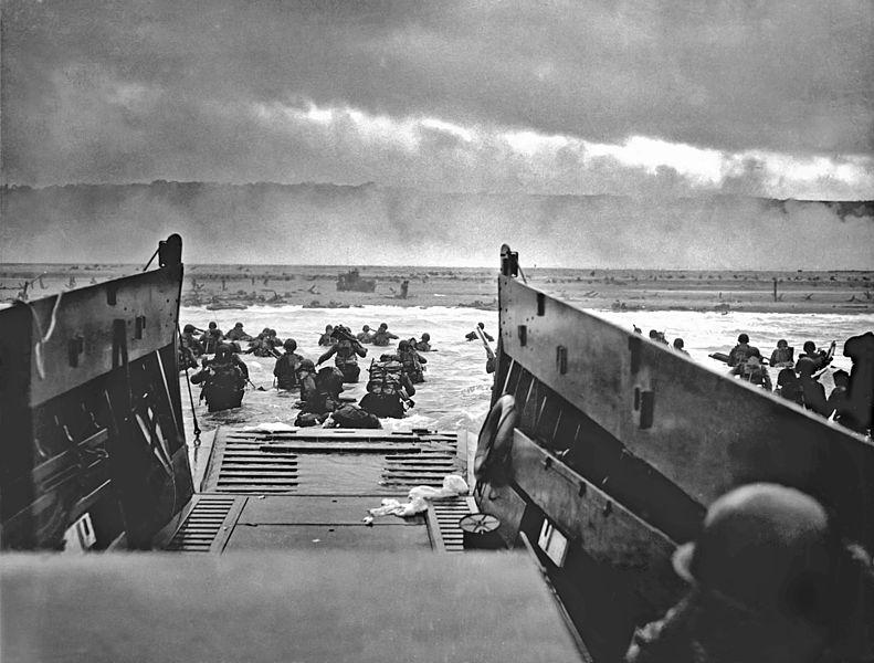791px-1944_NormandyLST_clean