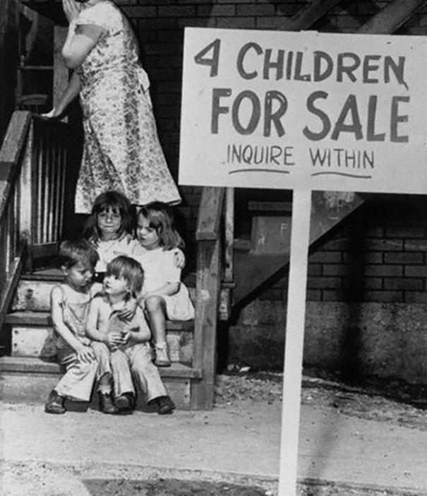 niños-en-venta