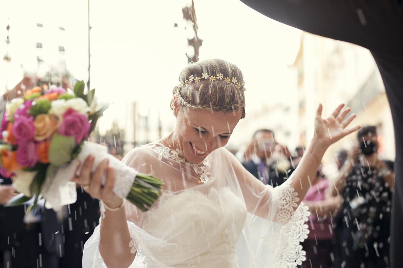 fotografos bodas valencia santy arancha portada boda