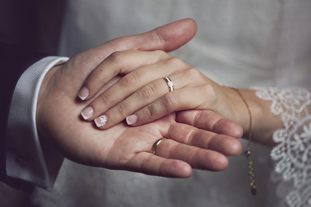 fotografos bodas valencia santy arancha 1 boda