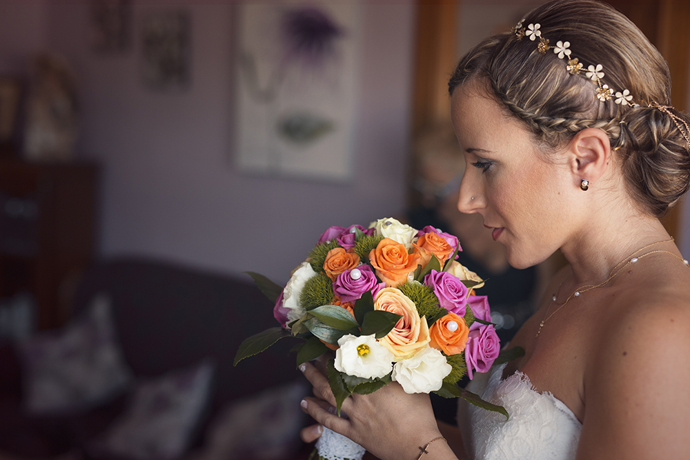 fotografos bodas valencia santy arancha ramo boda