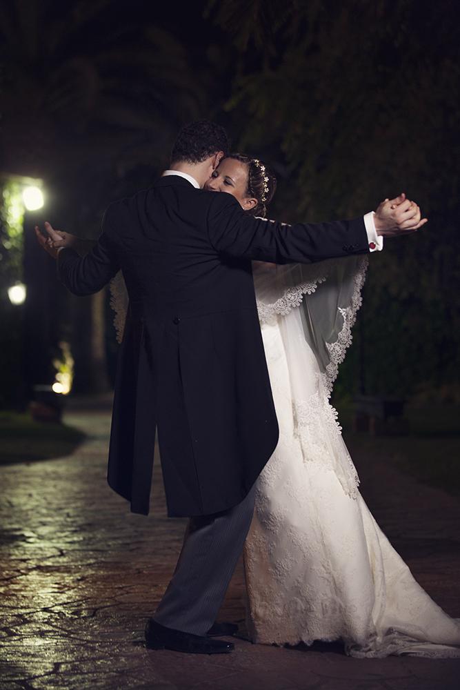 fotografos bodas valencia santy arancha noche