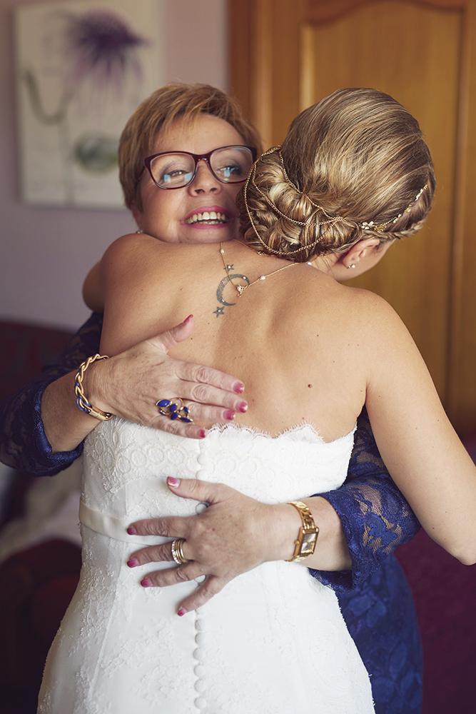fotografos bodas valencia santy arancha complicidad 2