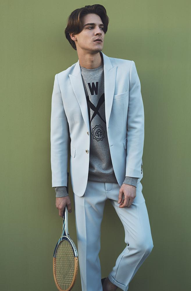 editorial de moda revista neo2 7