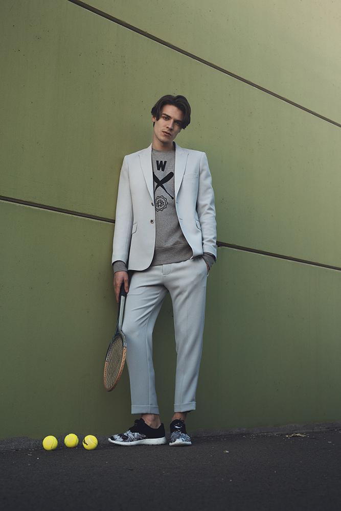 editorial de moda revista neo2 9