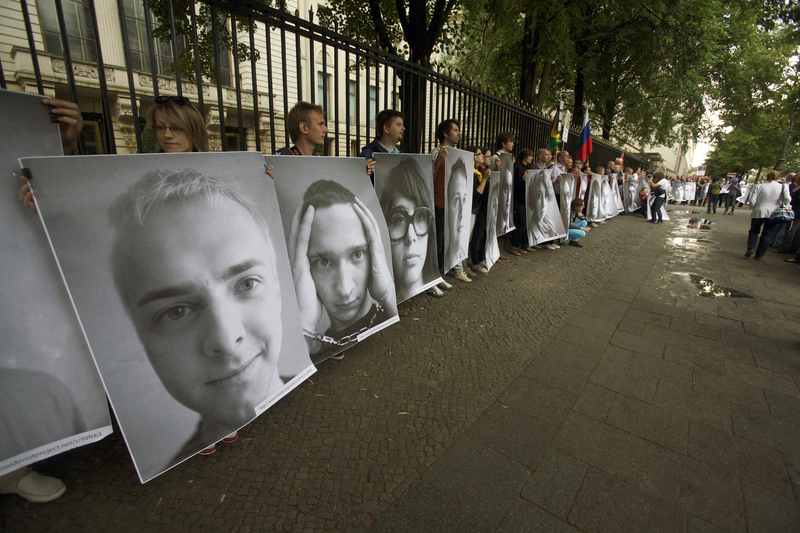 content_Russia_Embassies-Chad_Meacham-011-Berlin