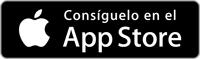 app eventos Fair Saturday iOS