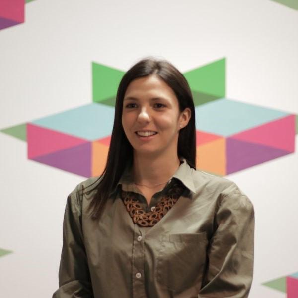 Marina Landabaso