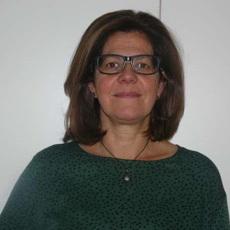 M. Luisa Robles