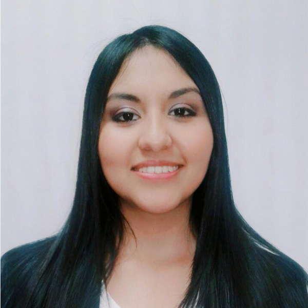 Mariela Loayza