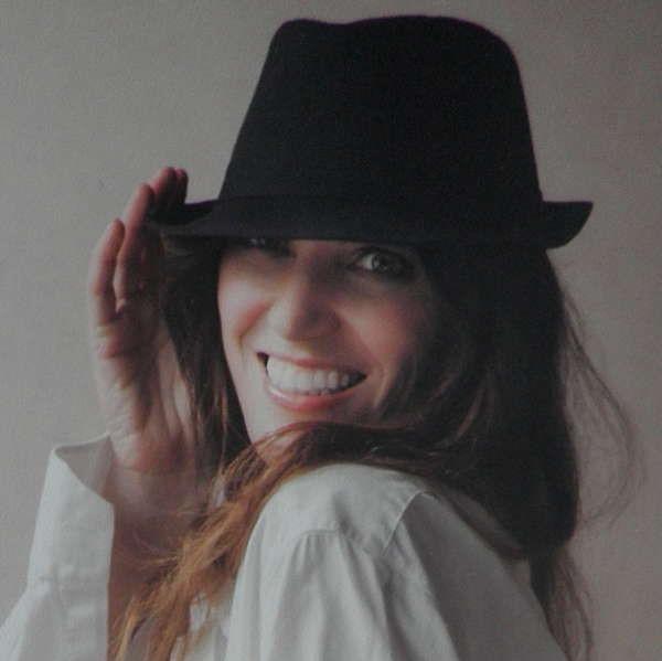 Marta Carmiña
