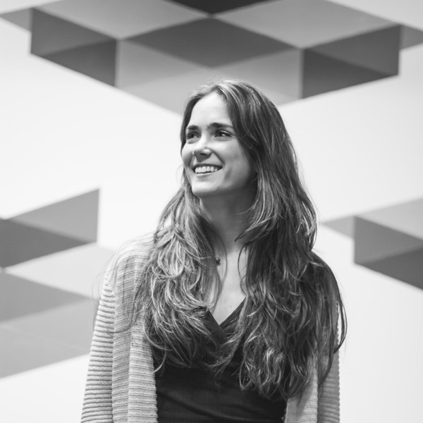 Paloma Rodrigo