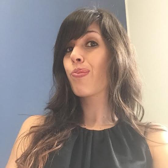 Patricia Rebollo