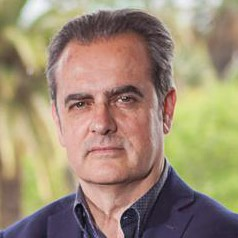 Juan Antonio Vigar