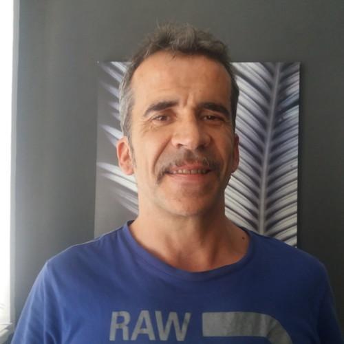 Igor Imaz
