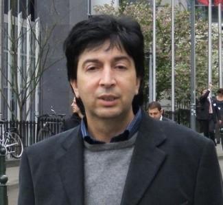 Rami Ousta
