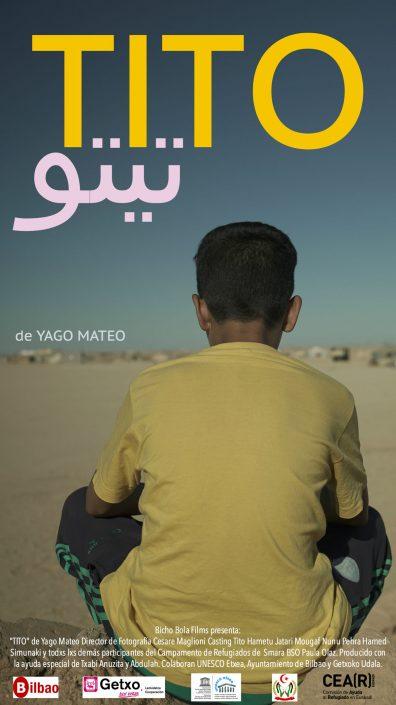 Documental TITO
