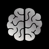Cervello argento - Punteggio pari al massimo potenziale e maggiore di 78