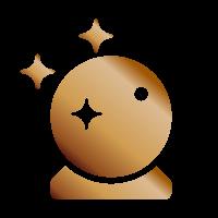 Cristallo bronzo - Un goal, un assist e porta imbattuta