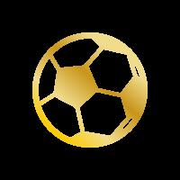 Pallone oro - Sette goal in una giornata