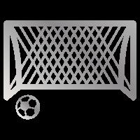 Rigore argento - Tre goal su rigore in una giornata