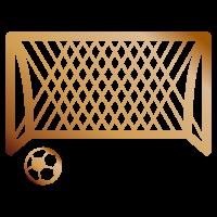 Rigore bronzo - Due goal su rigore in una giornata