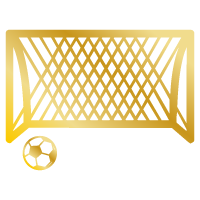 Rigore oro - Quattro goal su rigore in una giornata