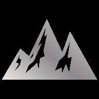 Roccia argento - Media dei voti in pagella di 6.5
