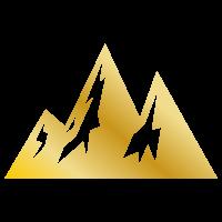 Roccia oro - Media dei voti in pagella di 6.8