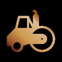 Rullo bronzo - Vinci 3 giornate di fila