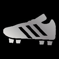 Scarpa argento - Quattro assist in una giornata