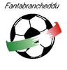 Lega fantabrancheddu