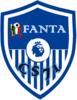 Lega fantacs71