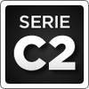 Lega fc_serie_c2