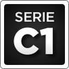 Lega fc_serie_c1