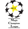 Lega magicachampionslegue