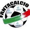 Lega fantabotte2021