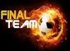 Lega finalteam