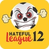 Lega hatefuleague