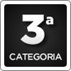 Lega fc_cat3
