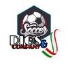 Lega d10secompany