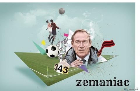 zemaniac
