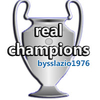 Lega realchampions2019