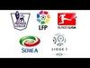 Lega europechampionship