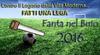 Lega fantanelbuio2019