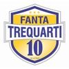 Lega fantatrequarti2021