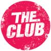 Lega theclub