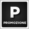 Lega fc_promozione