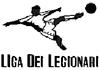 Lega ligadeilegionari2019