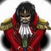 Lega piratitest2020